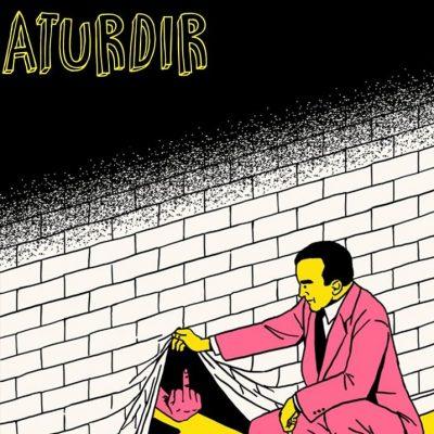 aturdir-logo-square