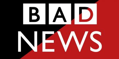 bad-news-logo
